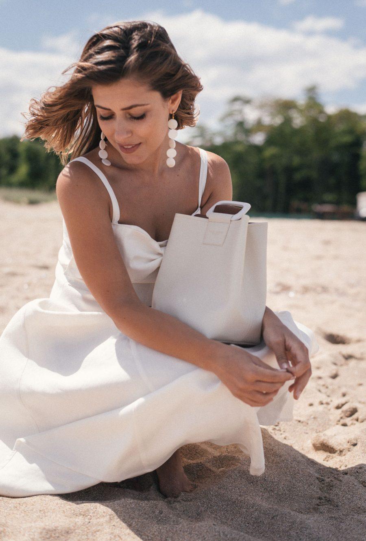 Beach collection - Denina Martin