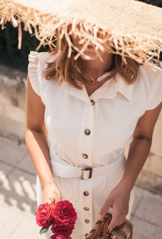 premium linen dress_0313