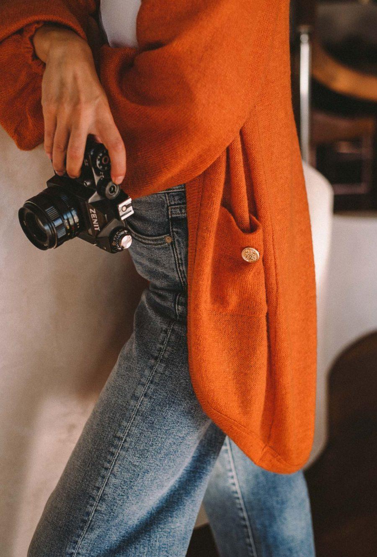 AW20 cardigan garment_7989