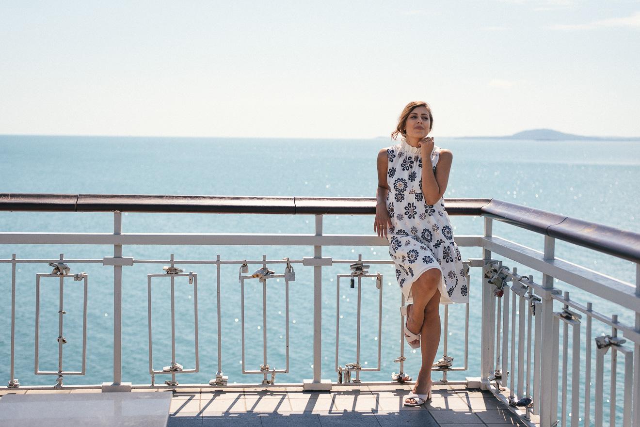 summer dresses SS20