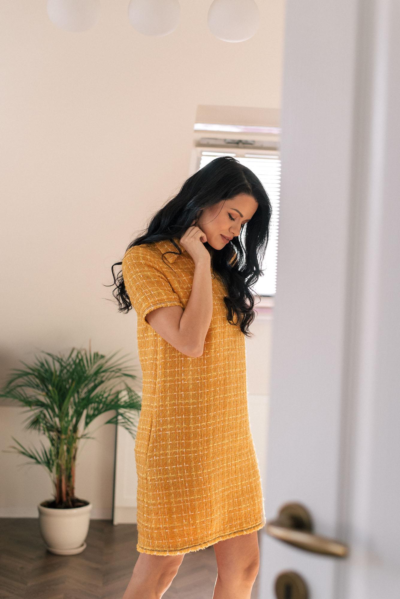 Denina Martin clothing collection_5453
