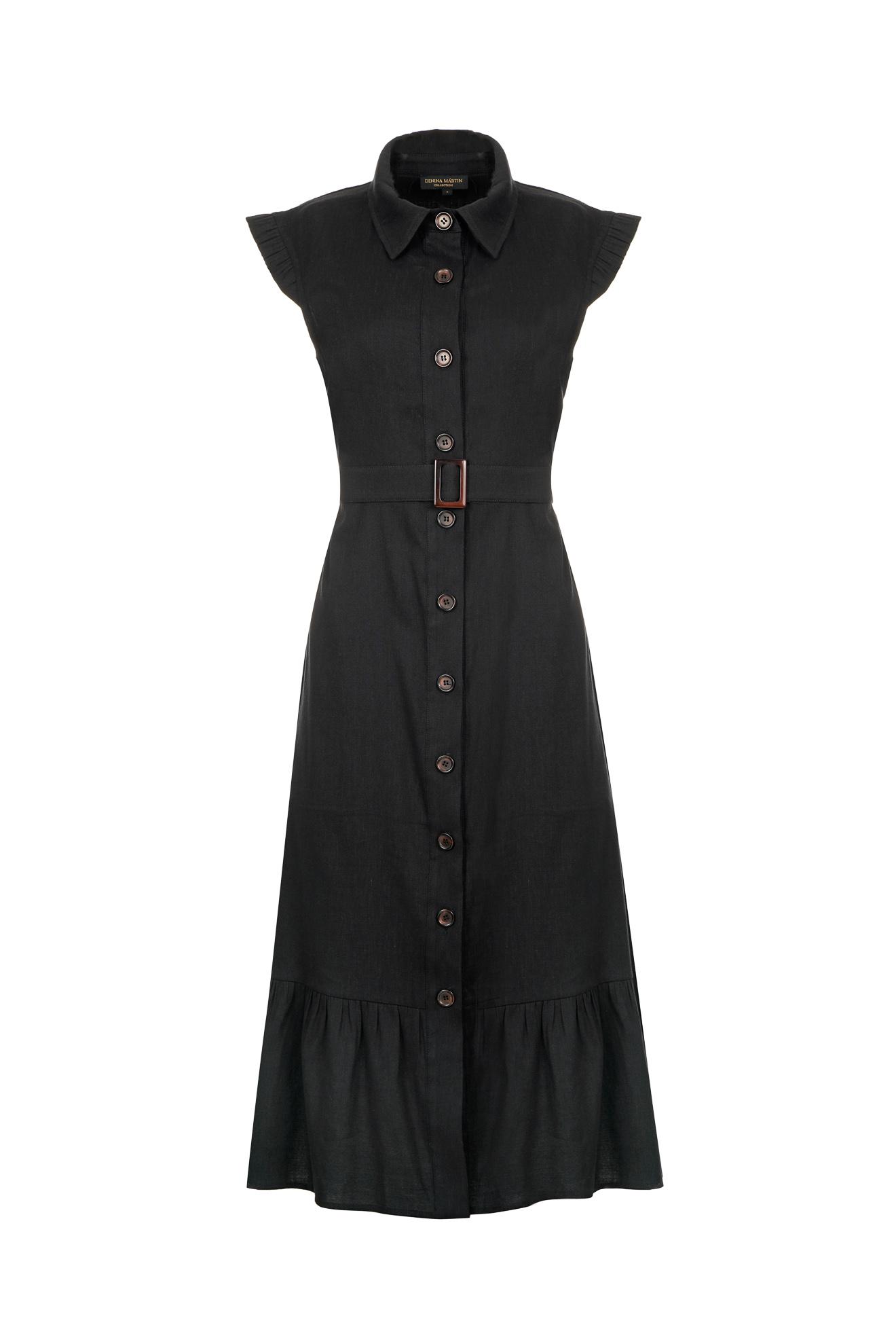 Savanna premium dress