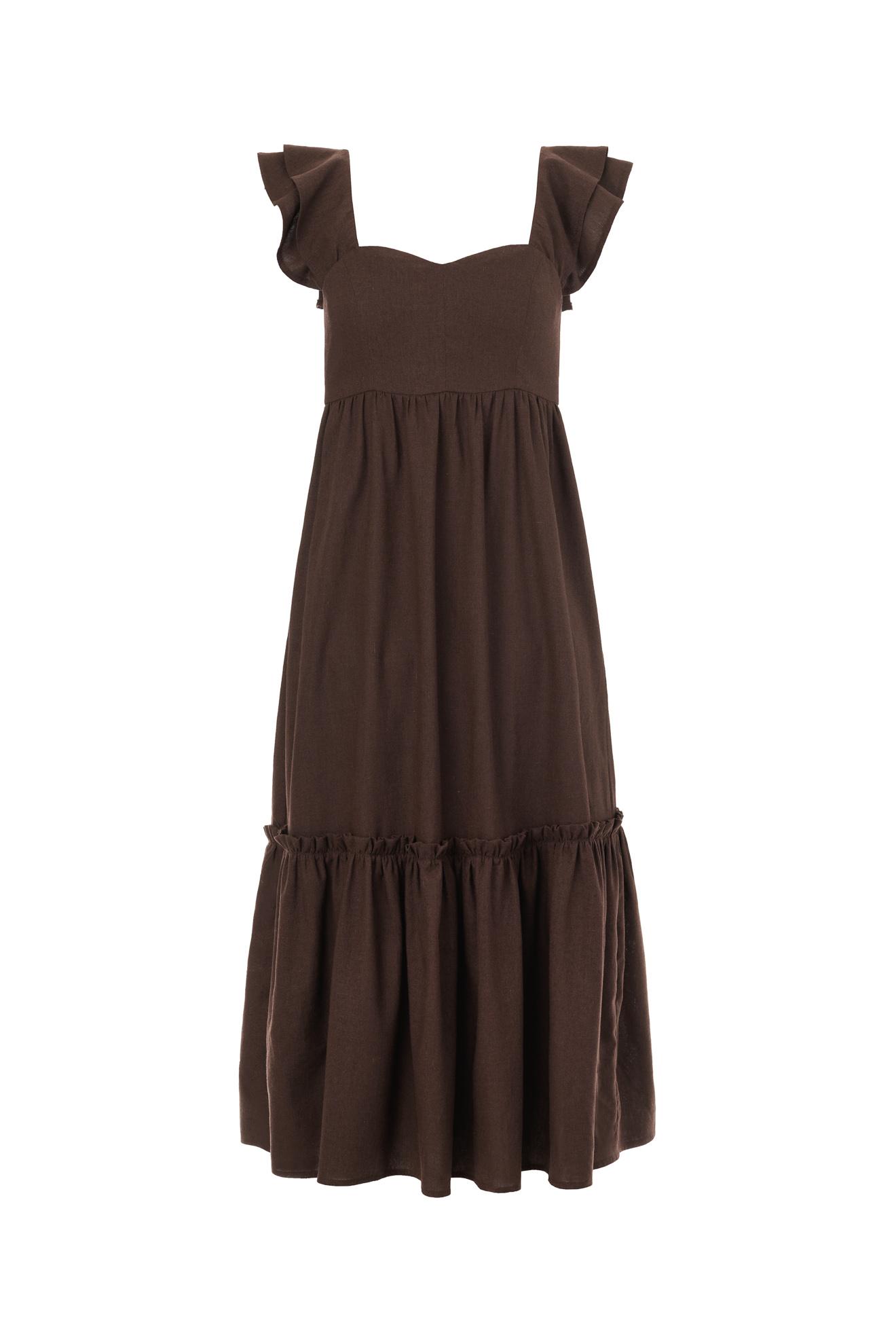 Gloria dress summer collection