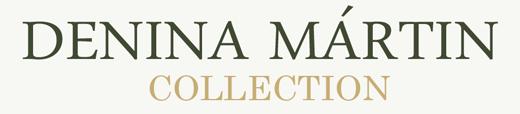 Denina Martin® Collection