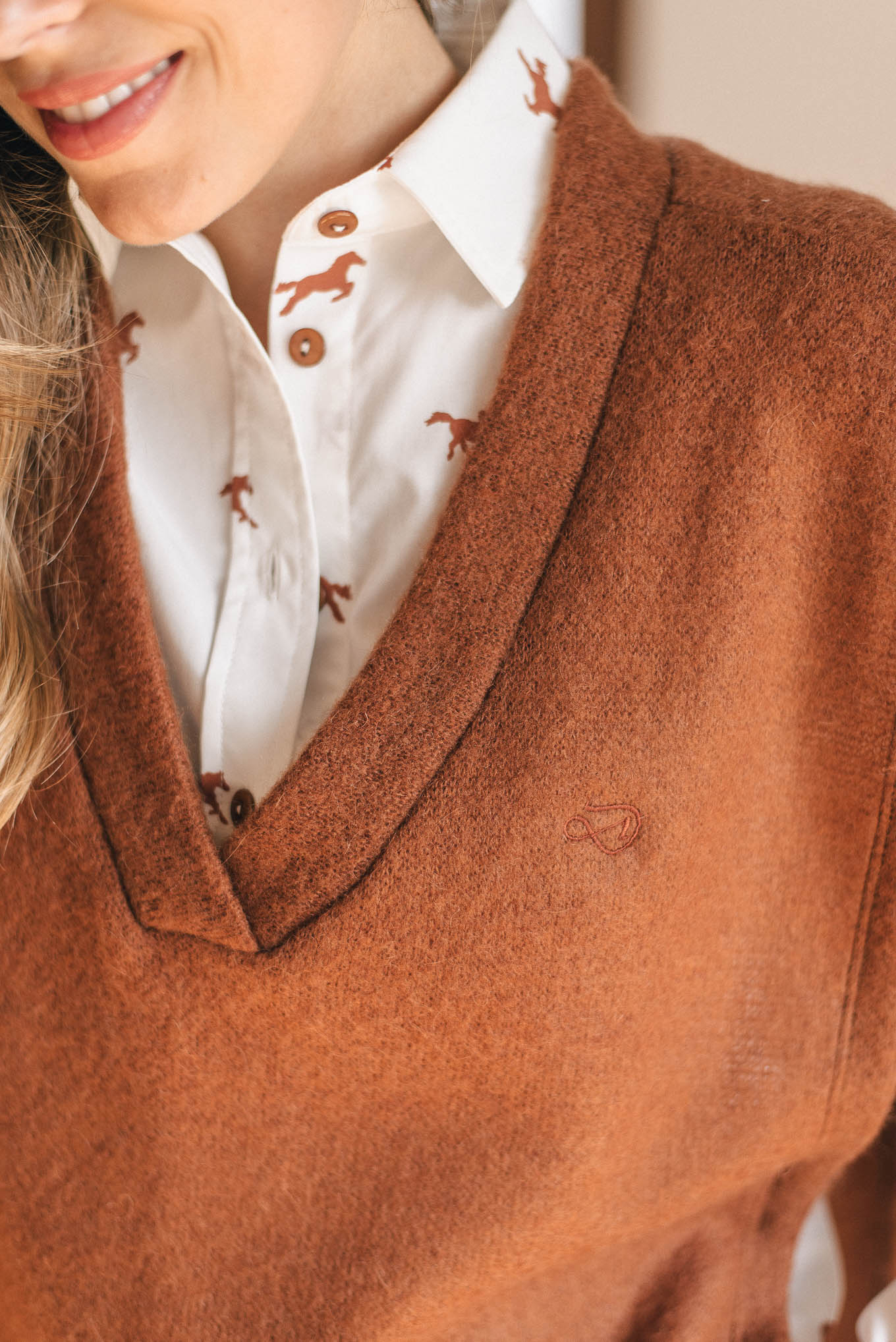 Denina Martin aw21 new collection details